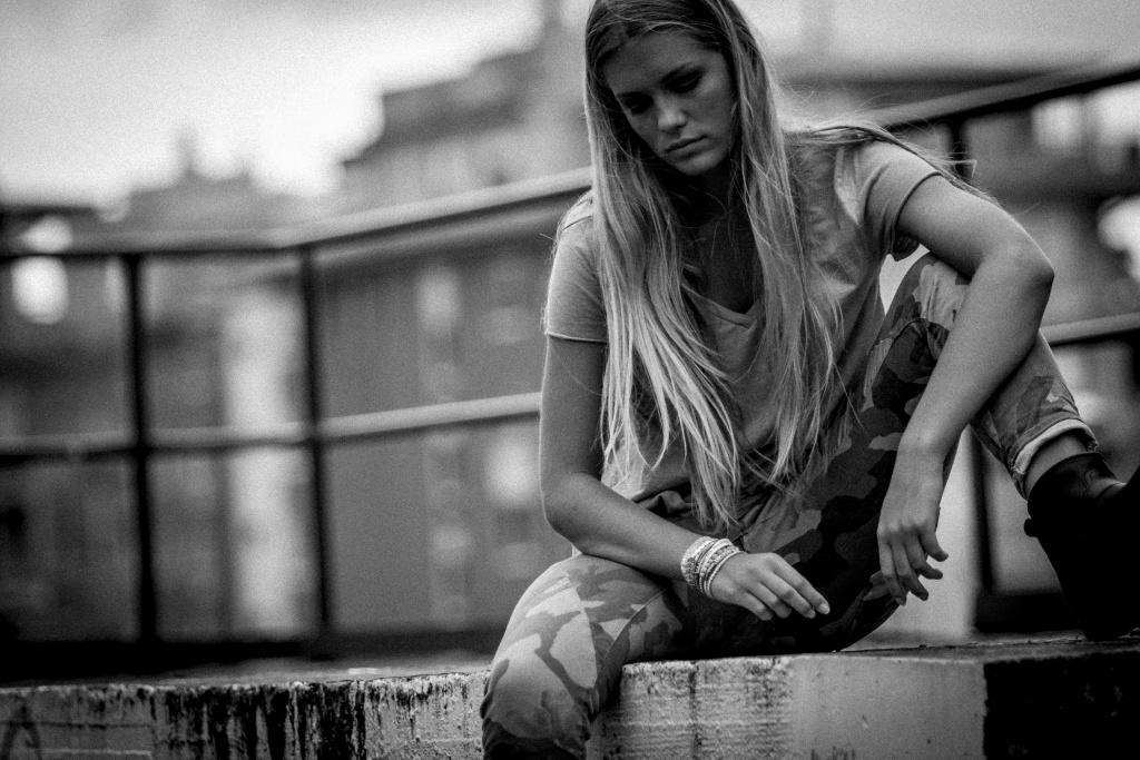 Fotograf i halmstad med alva laurén