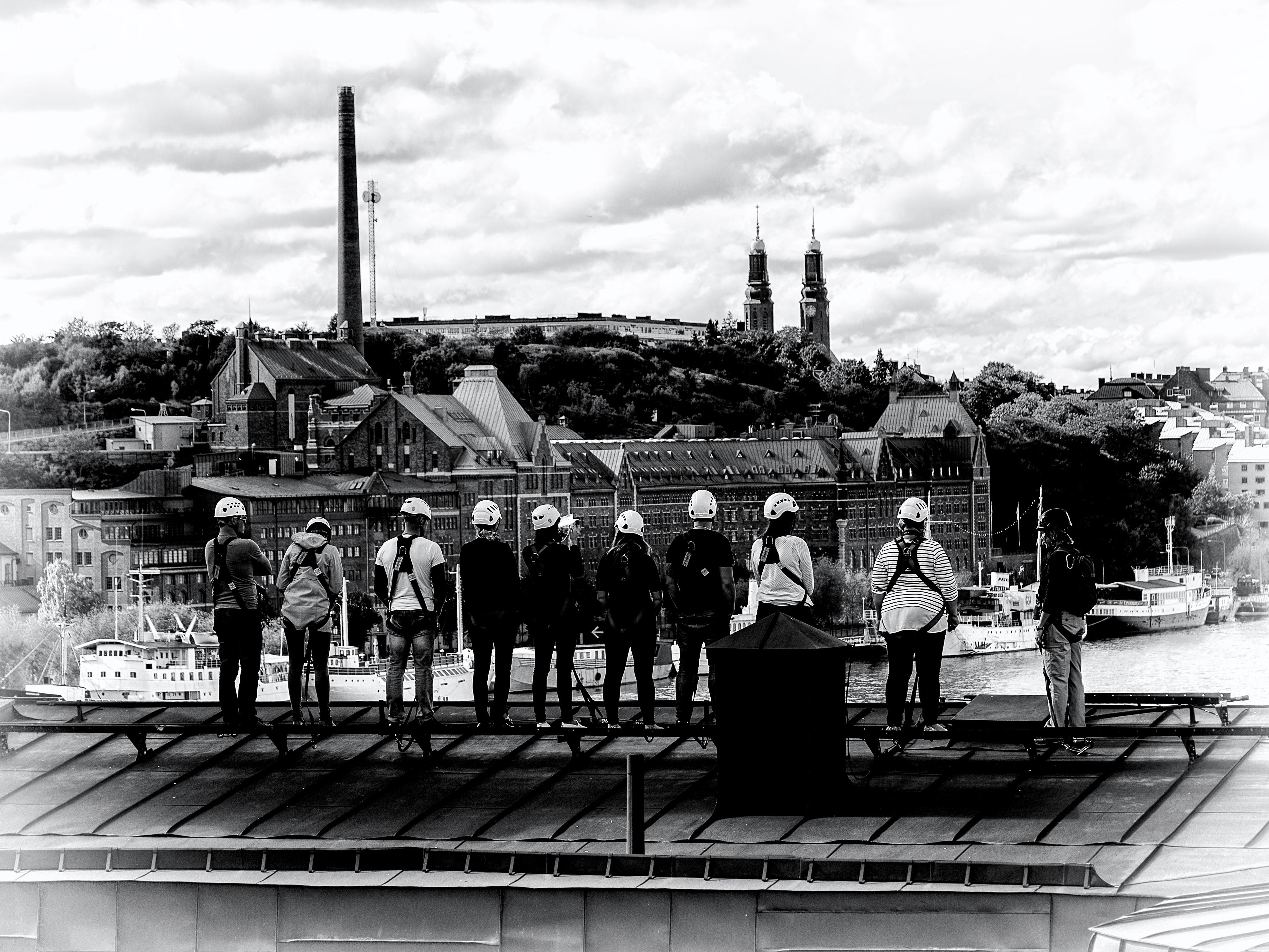 stockholm_takvandring