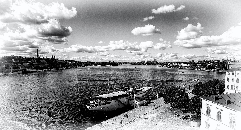 stockholm_takvandring_4