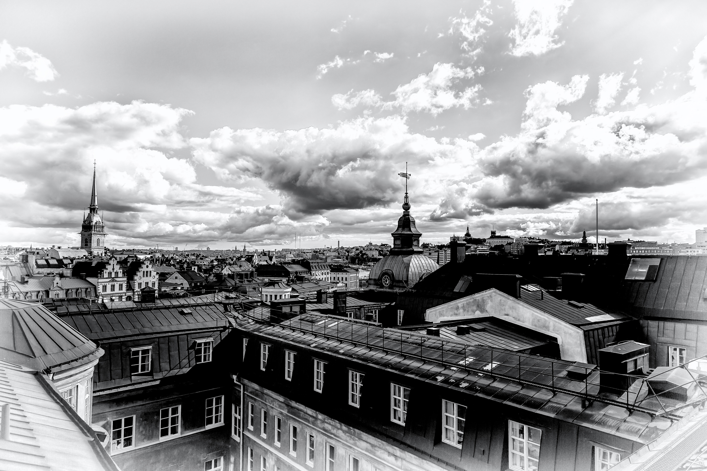 stockholm_takvandring_9