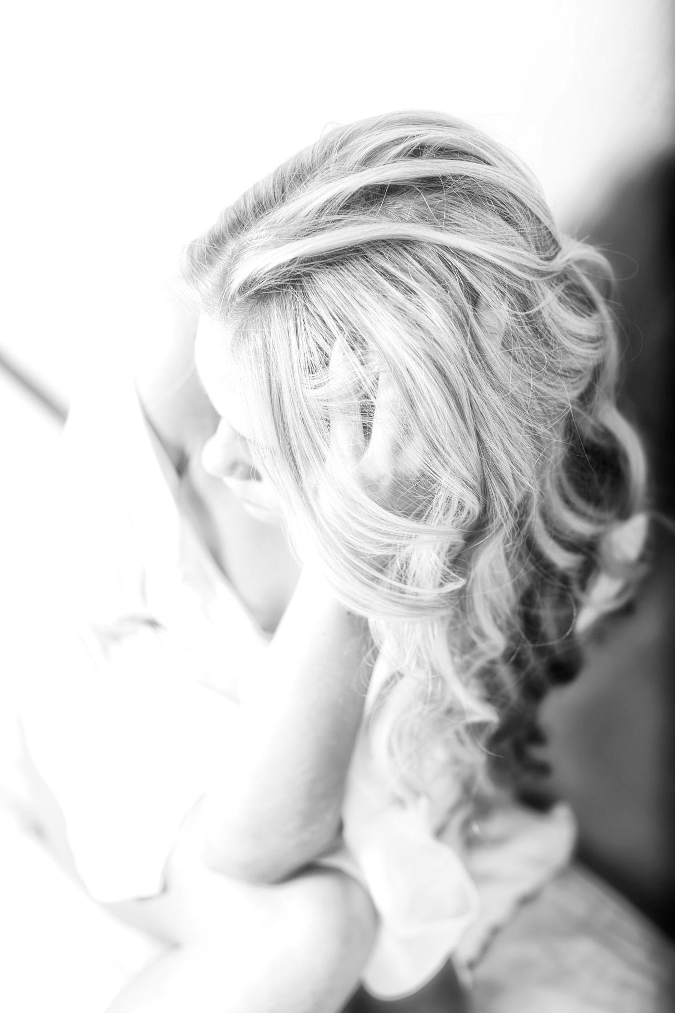 Porträtt fotograf