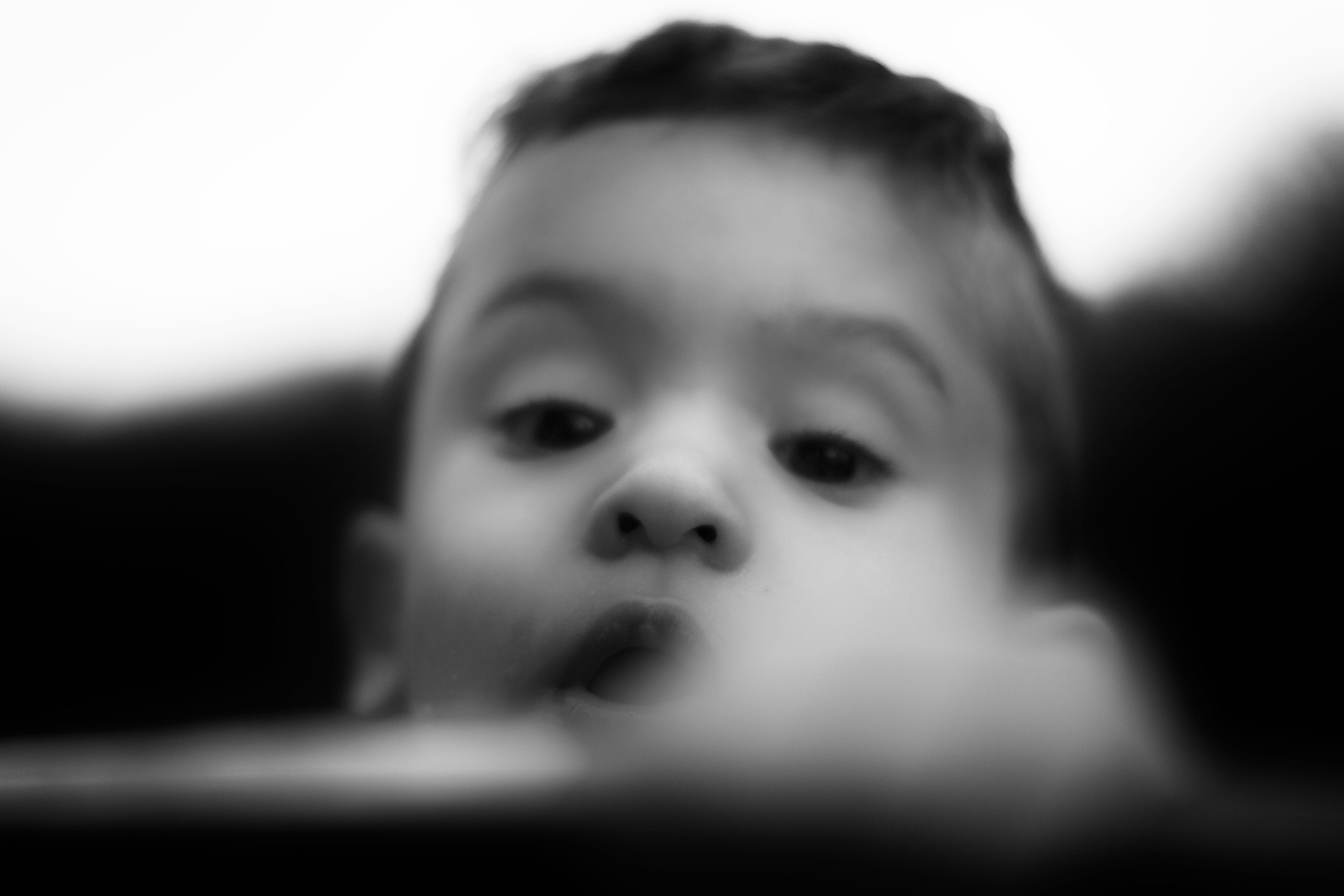 barnfotograf båstad