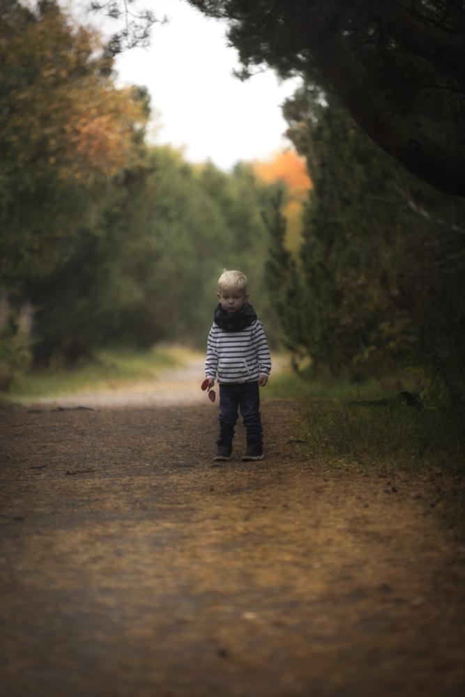 Barn och gravidfotgrafering i tylösand Halmstad