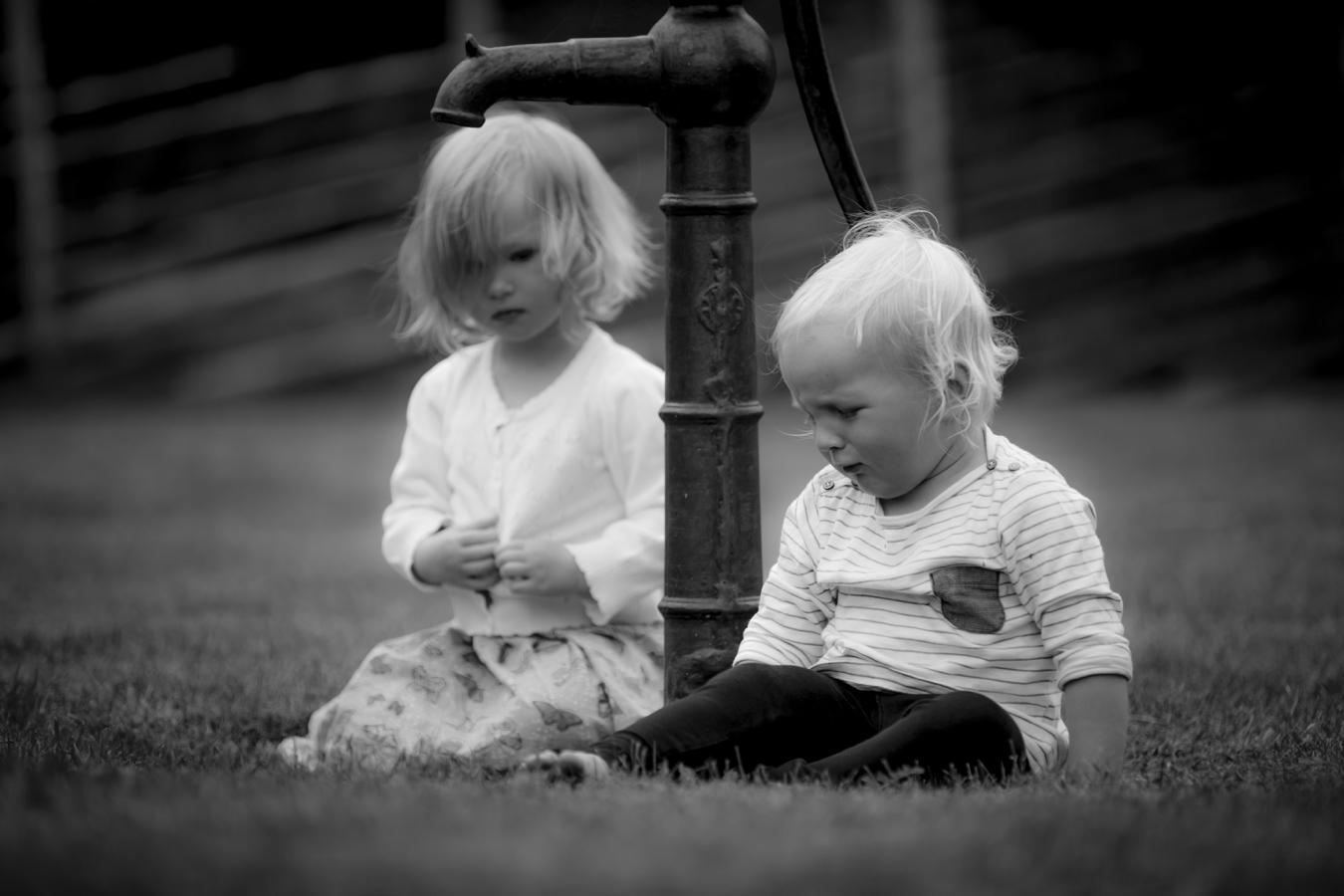 barnfotograf ängelholm