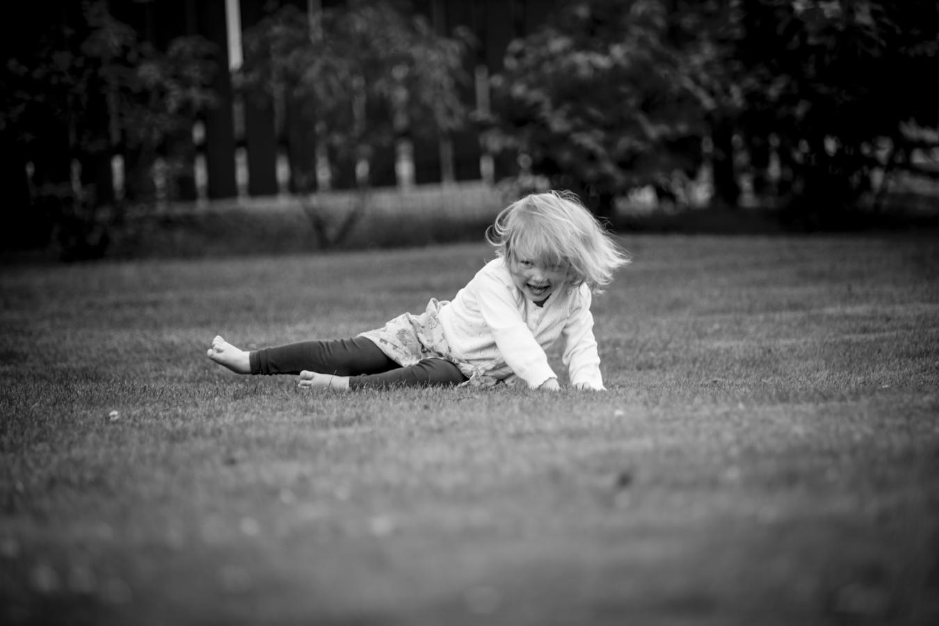vad kostar en barnfotograf