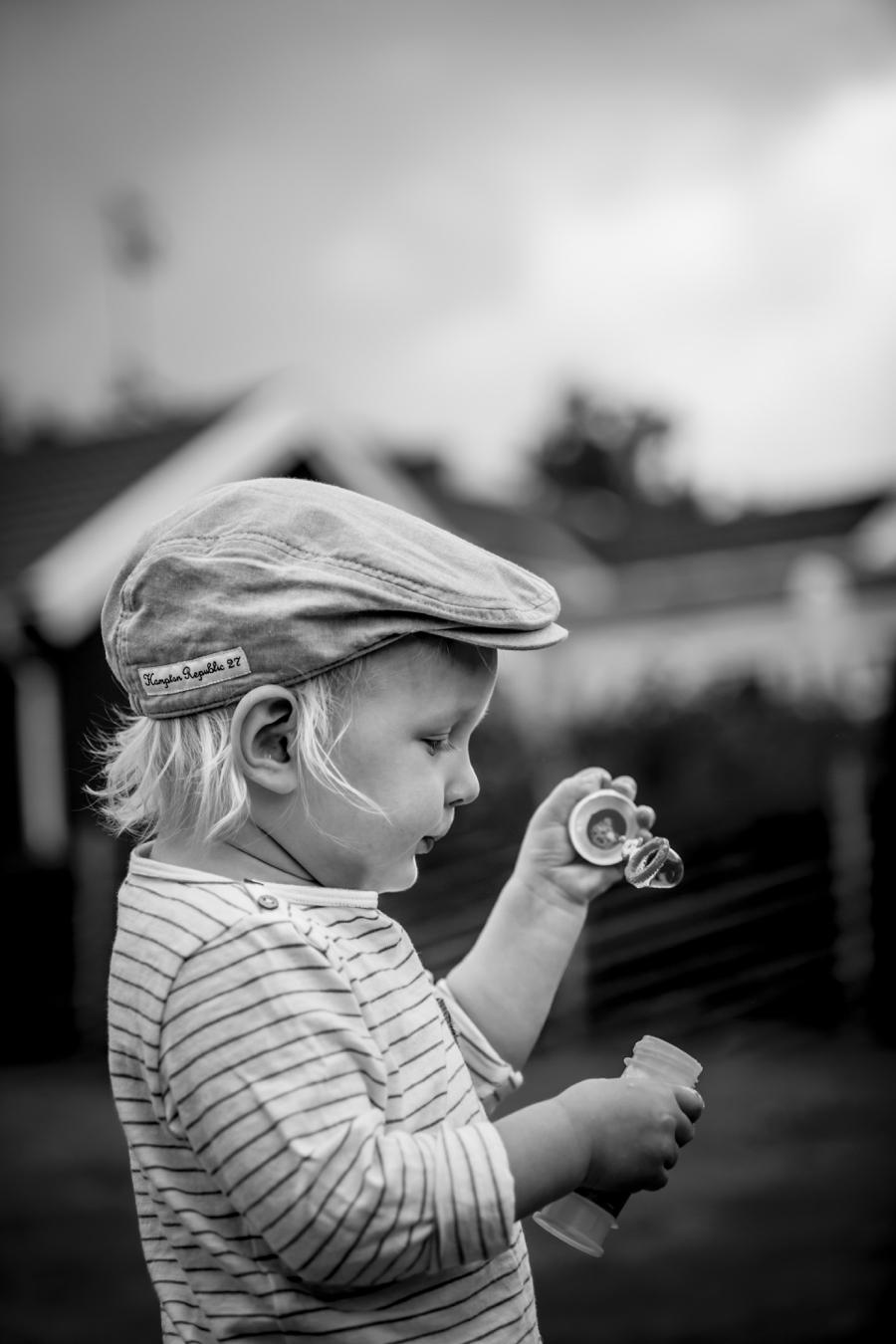 bra pris barnfotografering