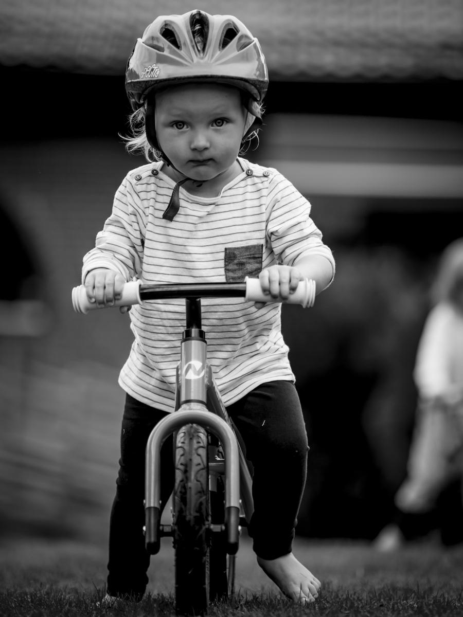 Duktig barnfotograf i halmstad