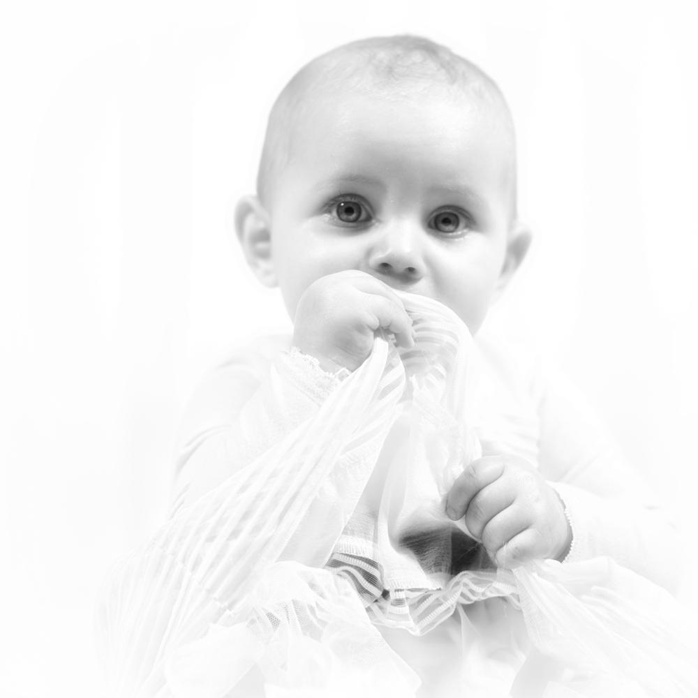fotograf i halmstad Barnporträtt