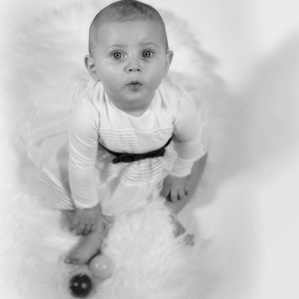 Barnporträtt fotograf halmstad