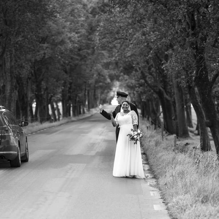 Bröllopsfotograf åkersberga och ljusterö #3