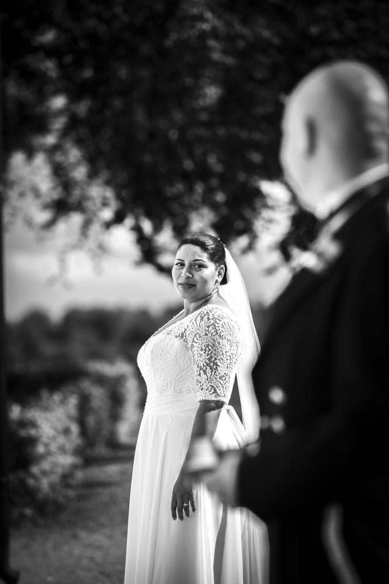 Bröllopsfotograf åkersberga och ljusterö