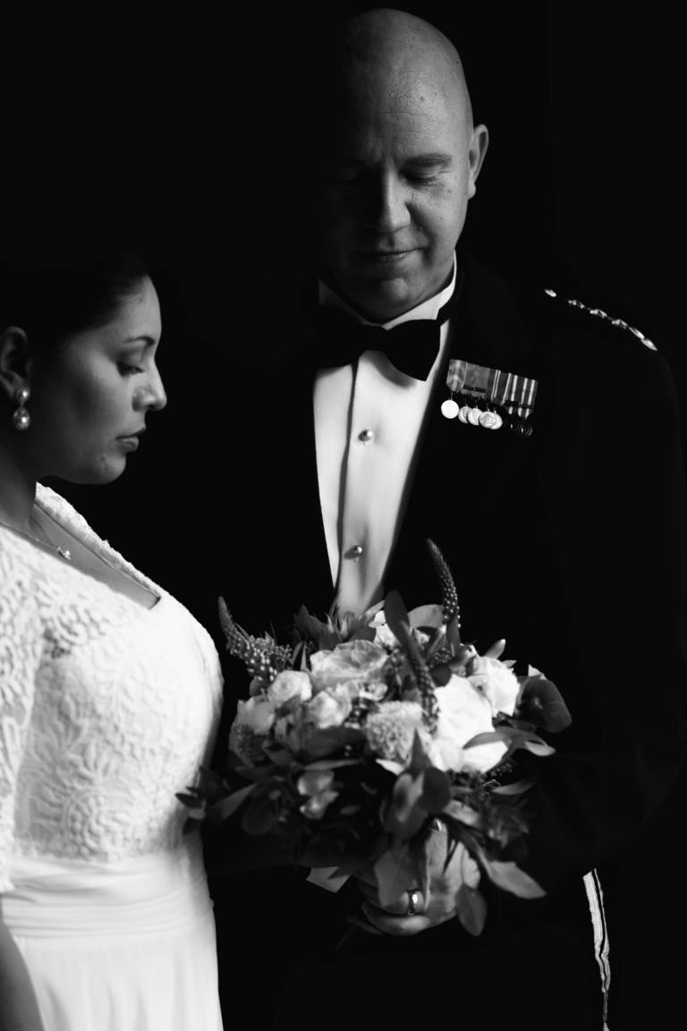 Bröllopsfotograf norrtälje stockholm