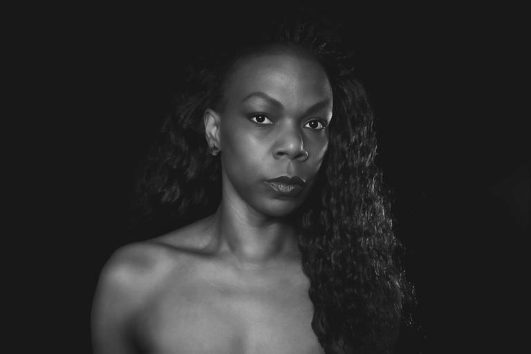 Porträttfotograf Ljusterö