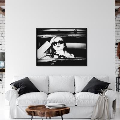 Branca no 2 Frame 2